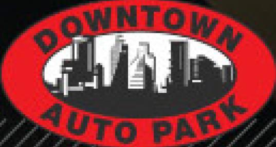 DT Autopark
