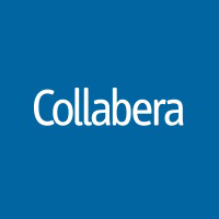 collabera-logo
